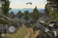 Battlefield: Bad Company 2 для Android