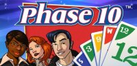 Phase 10 для Android