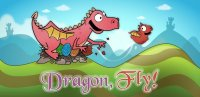 Dragon, Fly! для Android