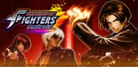 THE KING OF FIGHTERS для Android