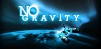No Gravity для Android