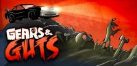 GEARS & GUTS для Android